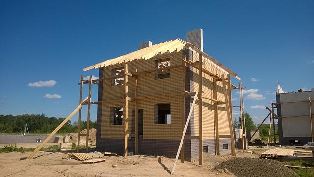 construction-1599629_640