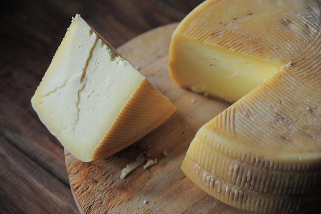 薪ストーブ ダッチオーブン スモークチーズ
