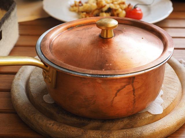 薪ストーブ 鍋 シーズニング 手入れ メンテナンス
